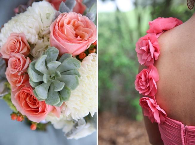 Charleston Weddings_8529.jpg