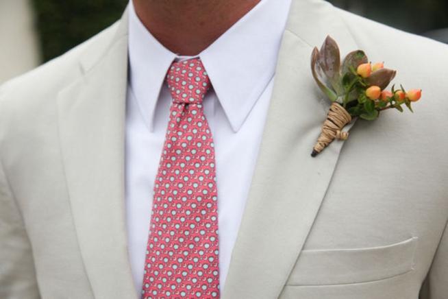 Charleston Weddings_8530.jpg