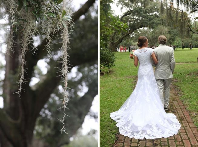 Charleston Weddings_8533.jpg