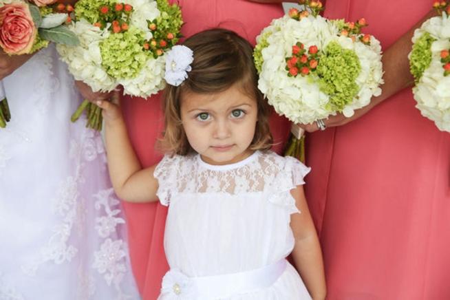 Charleston Weddings_8535.jpg