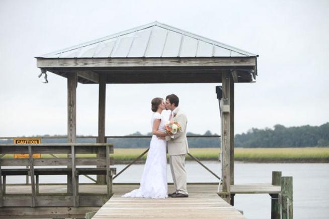 Charleston Weddings_8536.jpg
