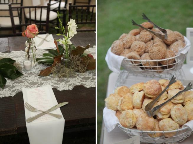 Charleston Weddings_8541.jpg