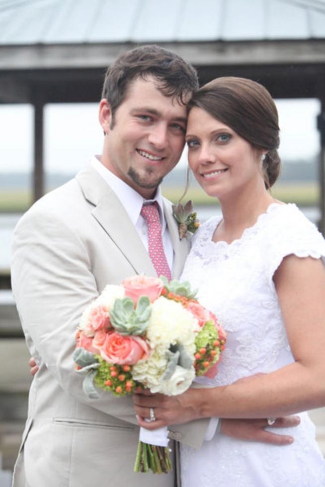 Charleston Weddings_8545.jpg