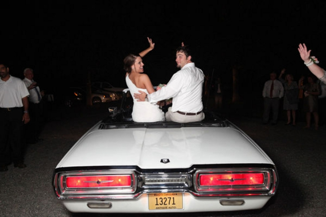 Charleston Weddings_8549.jpg