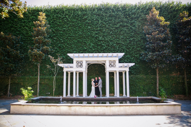 Charleston Weddings_8552.jpg