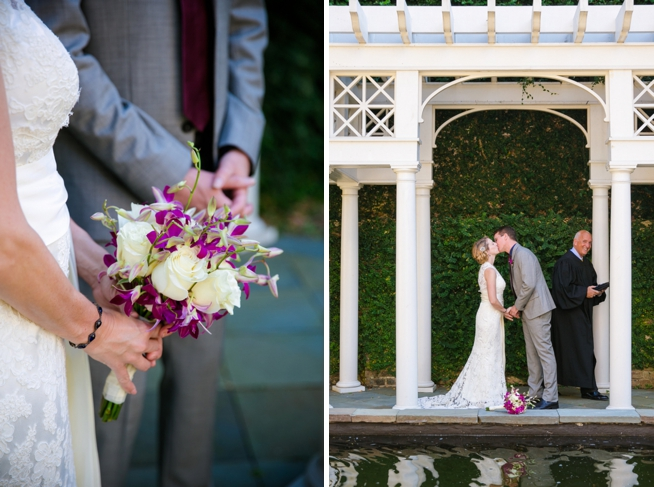 Charleston Weddings_8553.jpg