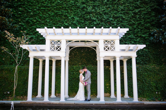Charleston Weddings_8554.jpg