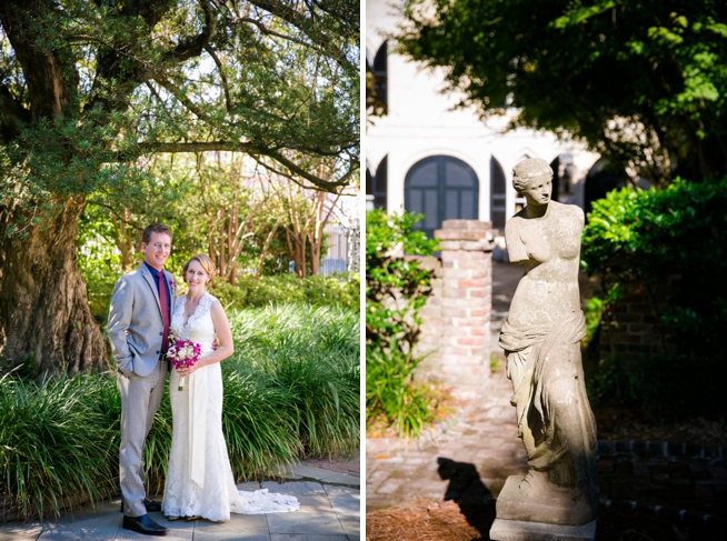 Charleston Weddings_8555.jpg