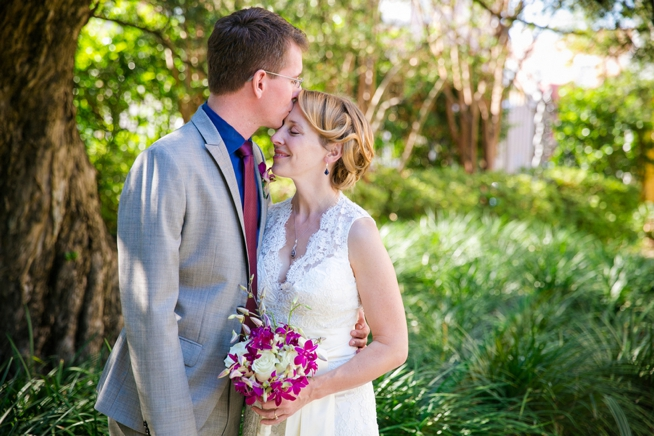 Charleston Weddings_8556.jpg