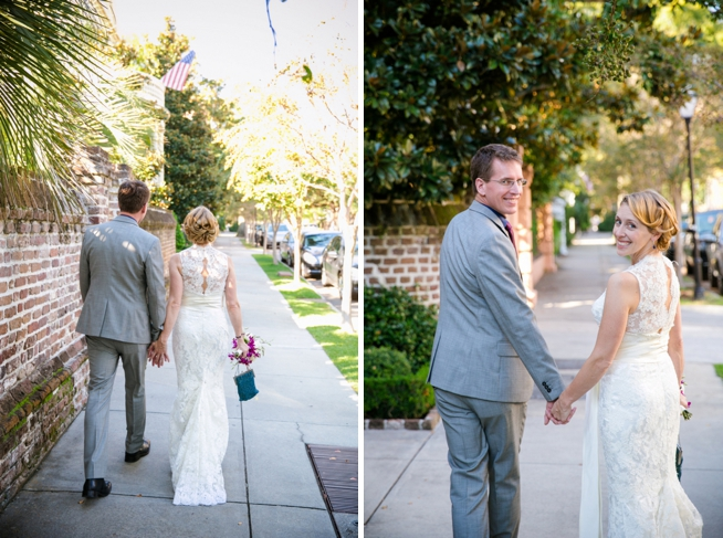 Charleston Weddings_8558.jpg