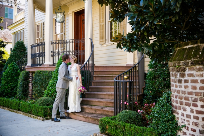 Charleston Weddings_8559.jpg