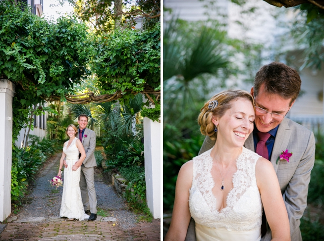 Charleston Weddings_8561.jpg
