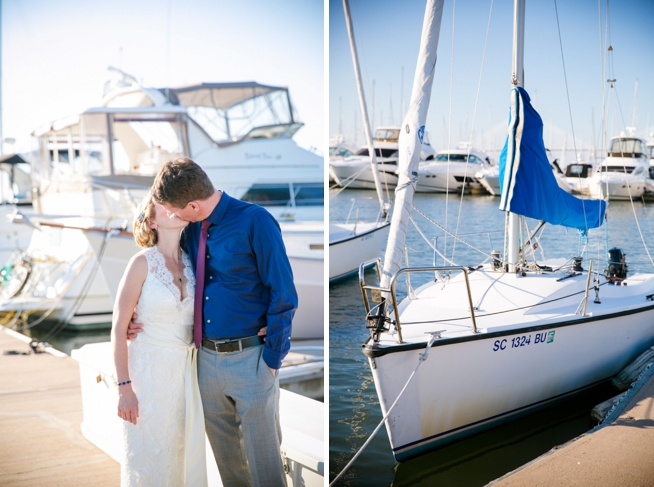 Charleston Weddings_8564.jpg
