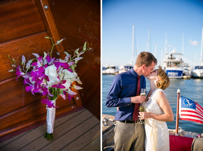 Charleston Weddings_8566.jpg