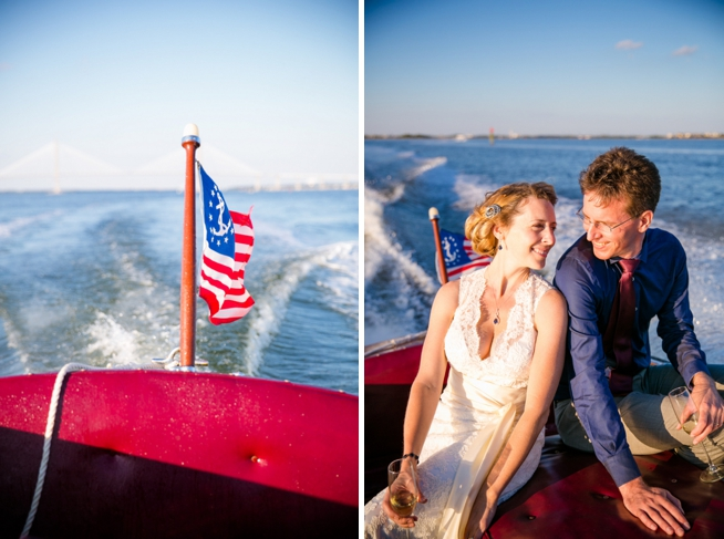 Charleston Weddings_8569.jpg
