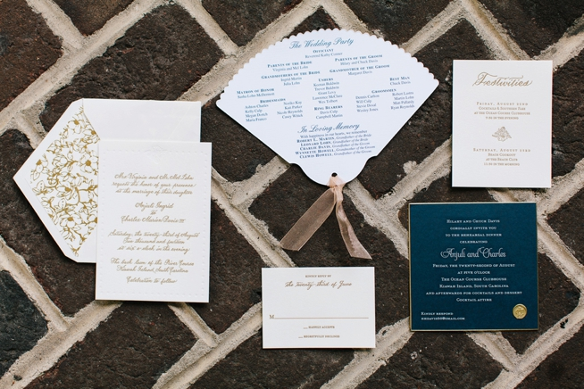 Charleston Weddings_8576.jpg