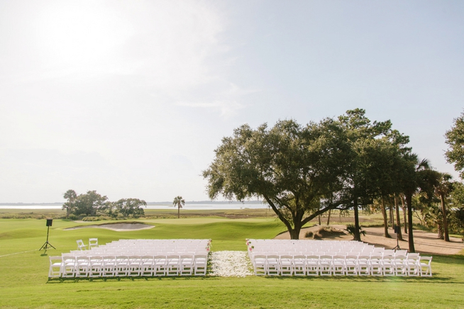 Charleston Weddings_8578.jpg