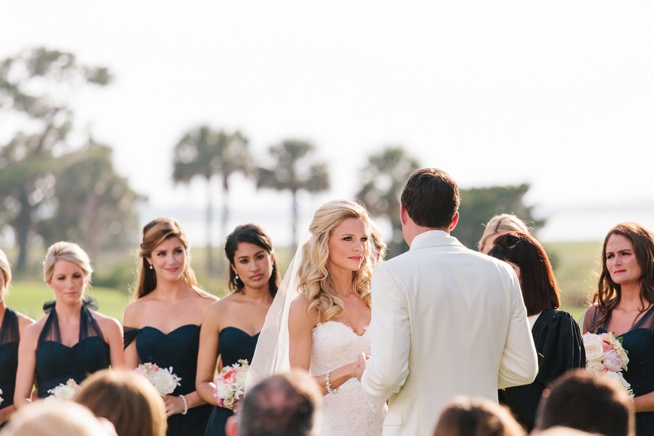 Charleston Weddings_8581.jpg