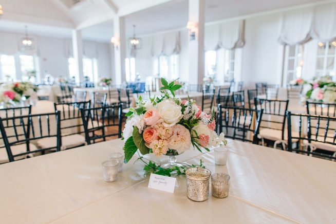 Charleston Weddings_8588.jpg