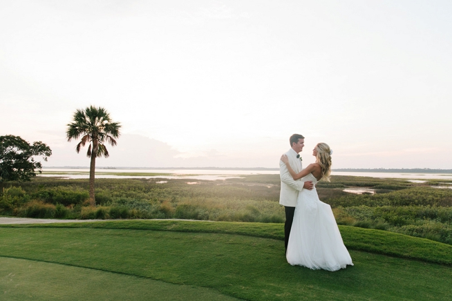 Charleston Weddings_8591.jpg