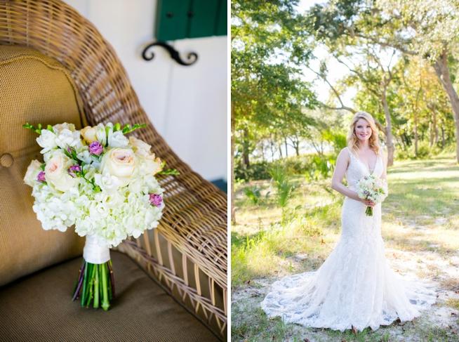 Charleston Weddings_8617.jpg