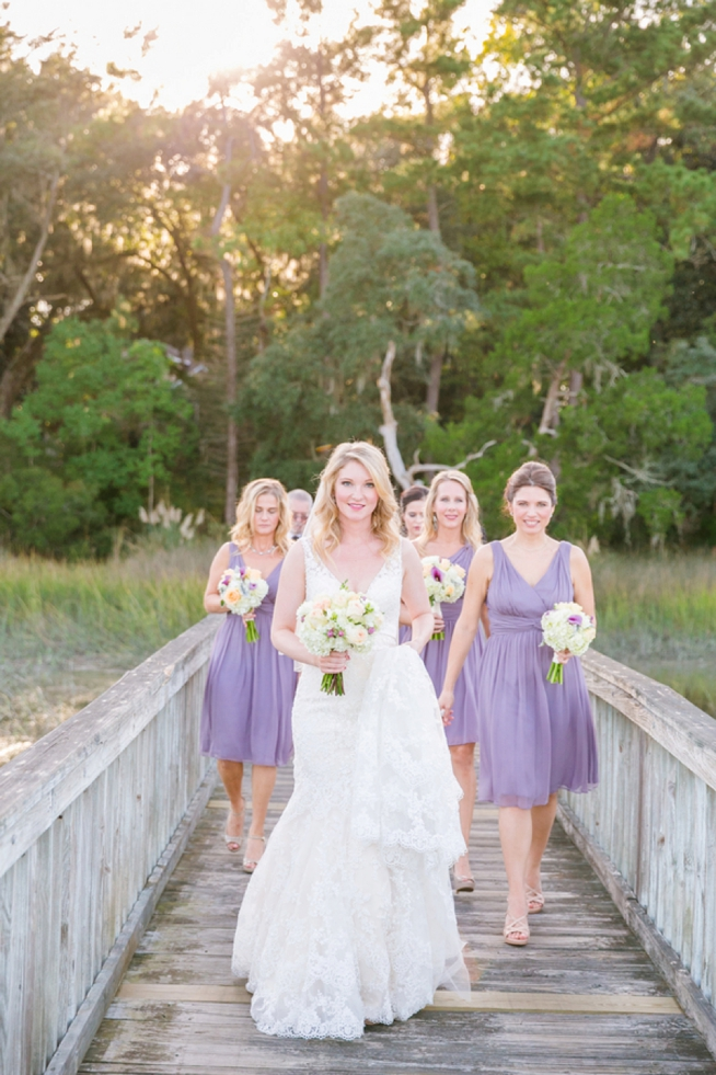 Charleston Weddings_8622.jpg