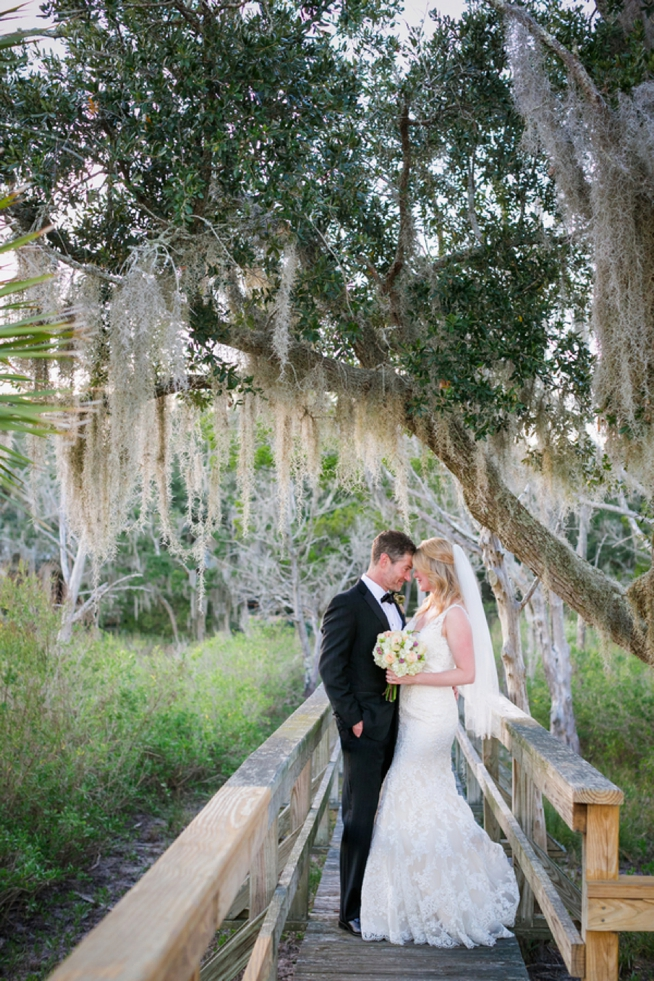 Charleston Weddings_8624.jpg
