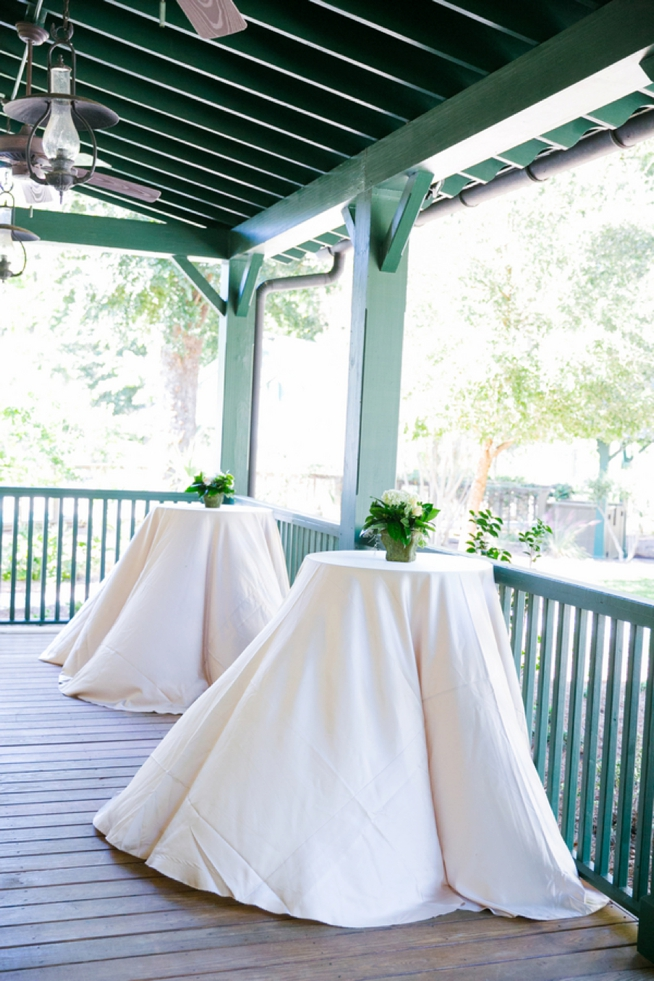 Charleston Weddings_8629.jpg