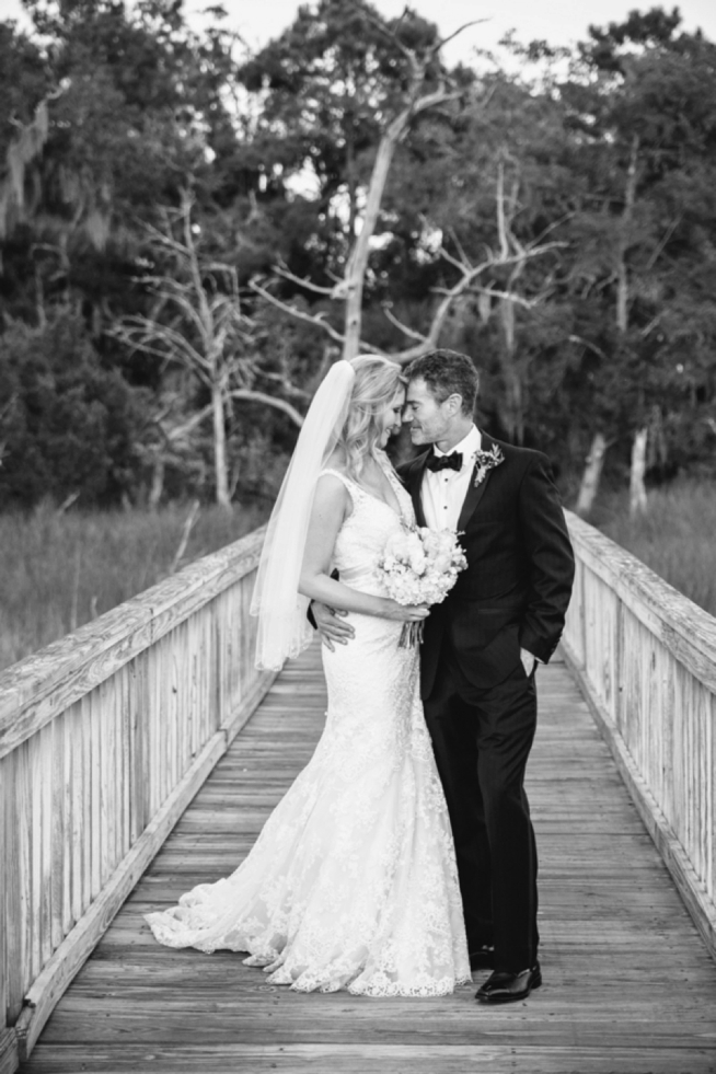 Charleston Weddings_8634.jpg