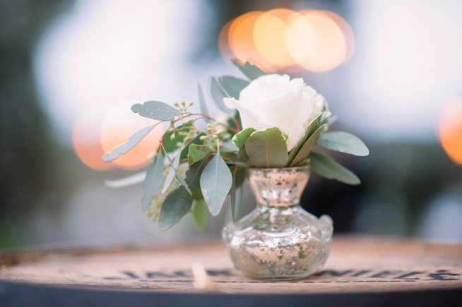 Charleston Weddings_8699.jpg