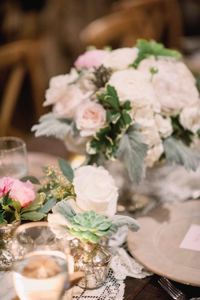 Charleston Weddings_8701.jpg