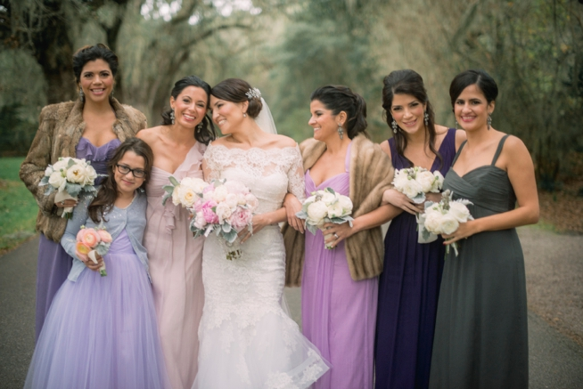 Charleston Weddings_8703.jpg