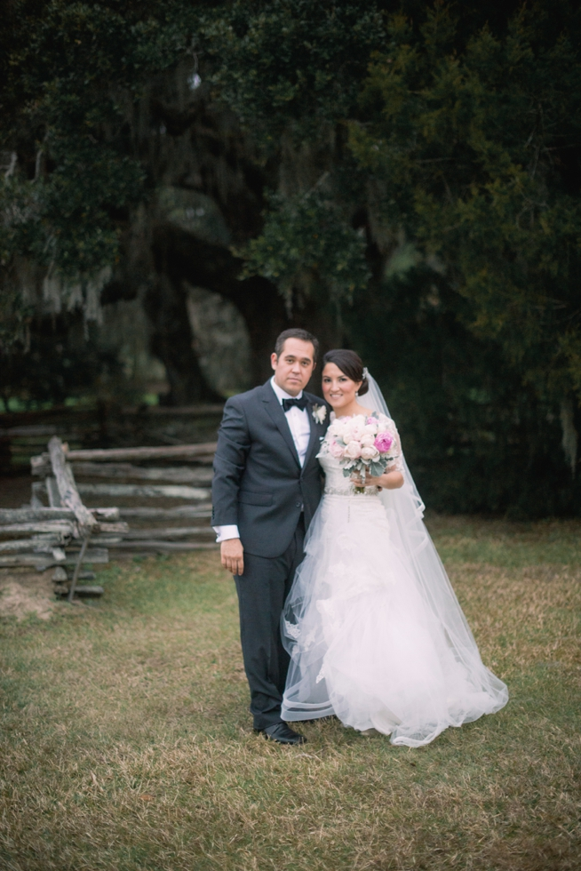 Charleston Weddings_8709.jpg