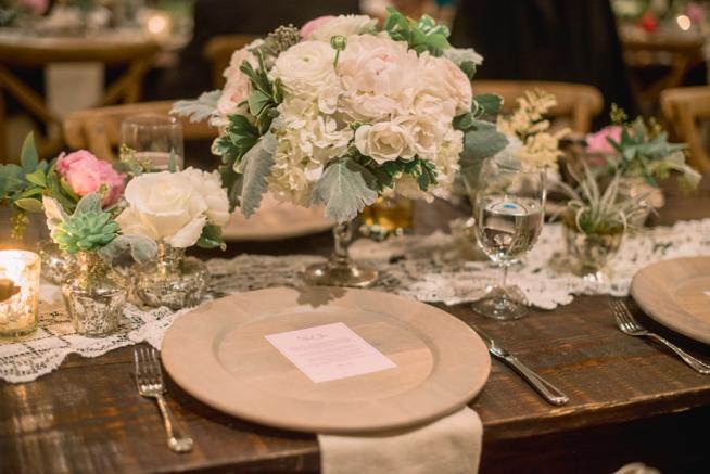 Charleston Weddings_8710.jpg
