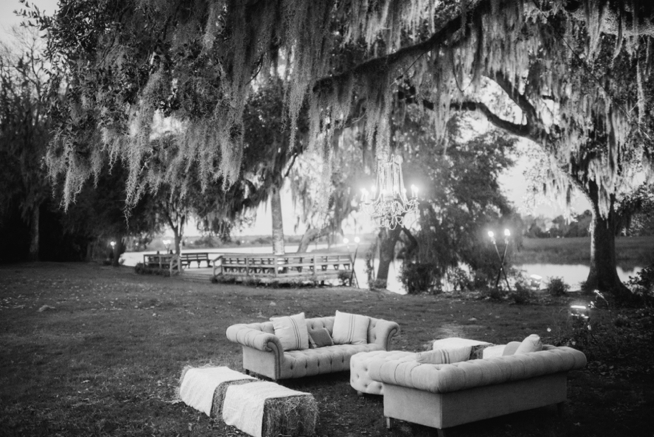 Charleston Weddings_8711.jpg