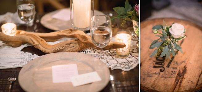 Charleston Weddings_8712.jpg