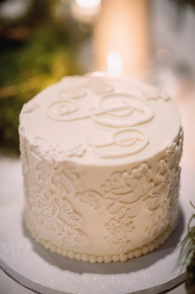 Charleston Weddings_8713.jpg