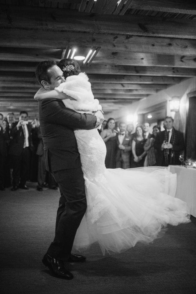 Charleston Weddings_8715.jpg