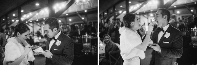 Charleston Weddings_8716.jpg