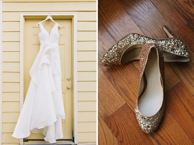 Charleston Weddings_8720.jpg