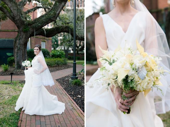 Charleston Weddings_8722.jpg
