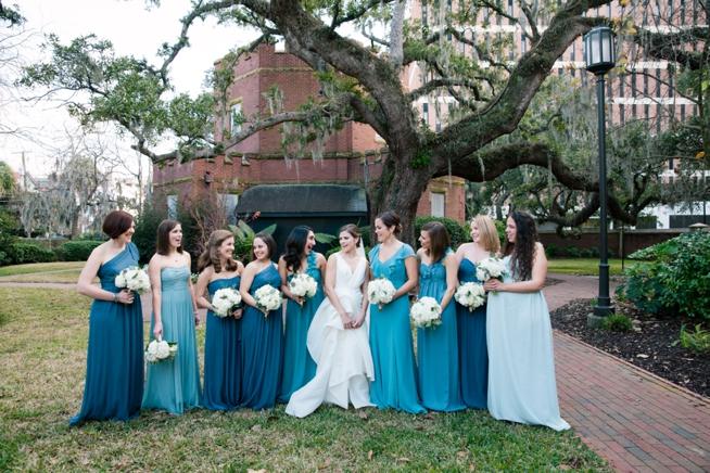 Charleston Weddings_8723.jpg