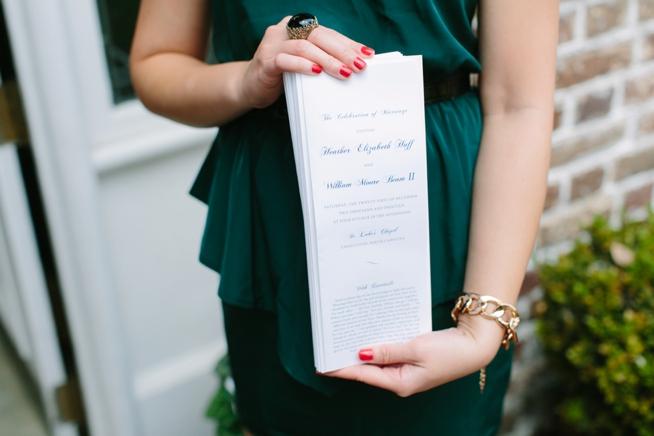 Charleston Weddings_8724.jpg