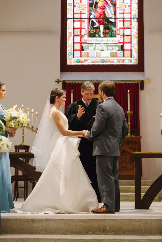 Charleston Weddings_8726.jpg