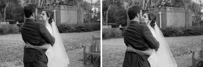 Charleston Weddings_8727.jpg