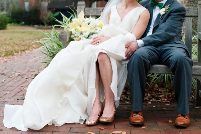 Charleston Weddings_8728.jpg