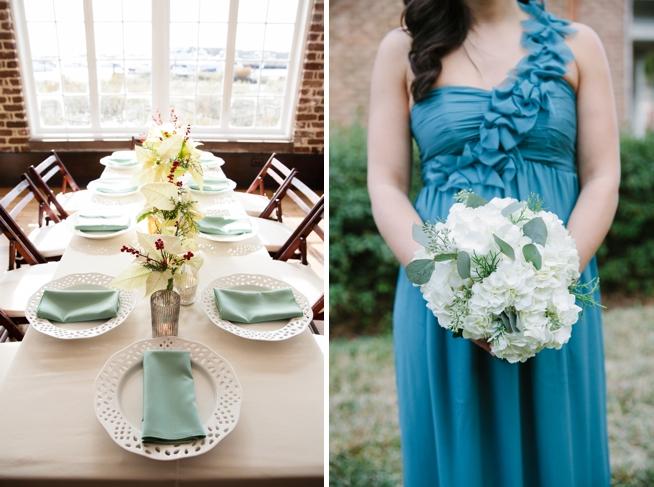 Charleston Weddings_8729.jpg