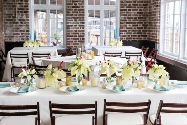 Charleston Weddings_8730.jpg