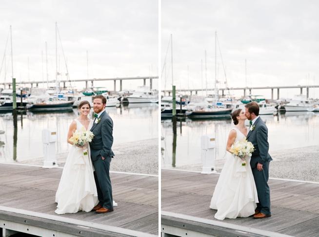 Charleston Weddings_8731.jpg