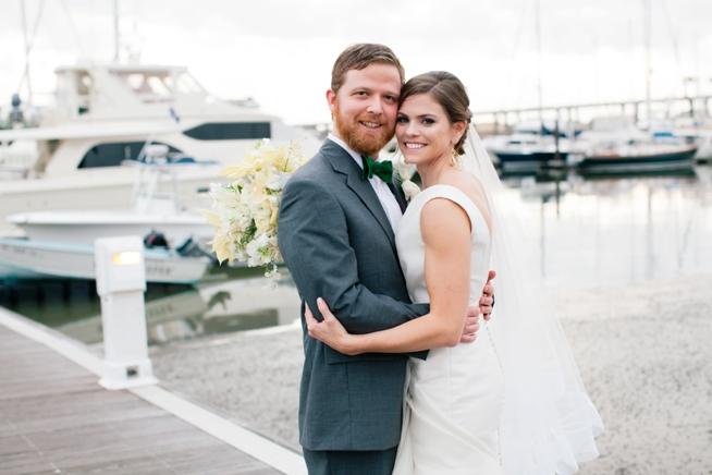 Charleston Weddings_8732.jpg